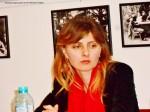 Elena Dumitru DSCN2498