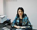 Monica Bratu, dir AJOFM
