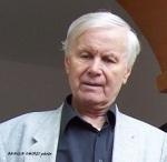 Eugen Simion,, casa Fanus, 2 iulie 2011 a