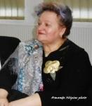 Fenia Jipa Rubanov