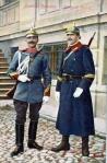 Jandarmi-rurali-la-1912.-foto-frontpress