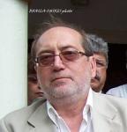 Lucian Chisu, casa Fanus, 2 iulie 2011 c