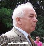 Viorel Mortu, casa Fanus, 2 iulie 2011 d