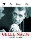 Afis GelluNaum
