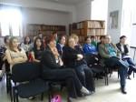 seminar biblio Sapt Voluntariat