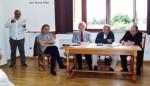 serile de literatura Antares , 31 mai 2014