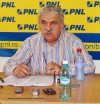 Vasile Varga 100_4069