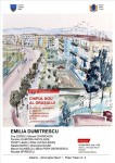 afis expo Emilia Dumitrescu 2015
