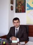Alexandru Danaila Zaharia