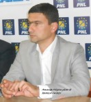 Catalin Boboc, a iul 2015