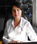 monica-bratu