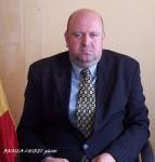 Adrian Neagu Radulescu 100_1501 a