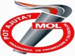 mol-promovare-a-talentelor-pot-ajuta