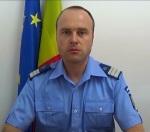 Sorin Neftode, IJJ Br