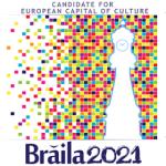br 2021