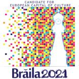 Braila, capitala europeana a culturii