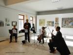 cvartet Pro-Musica