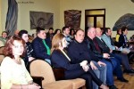lansare proiect Consiliere, instruire apr 2014