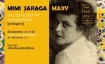 afis Mimi Saraga Maxy