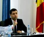 Alexandru Danaila, CLM dec 2015