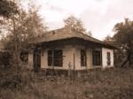 casa Filiu