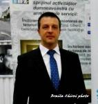 Marian Viorel Dragomir