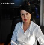 Monica Bratu