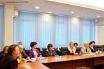 Comisia de Dialog Social 043