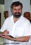 Liviu Adrian Sandu, 4 iul 2013