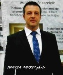 Marian Viorel Dragomir mart 2015