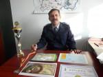 col Vasile Mot P1140909
