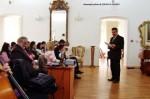 poezie-si-muzica-la-muzeu-3-dec-2013