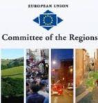 Comitetul Regiunilor UE