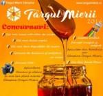 Targul_Mierii
