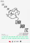 tzara-dada-etc