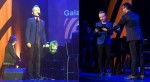 radu afrim gala premiilor radio cultural 2016