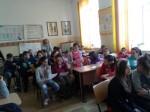 scoala Scortaru Nou 2