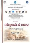 AFIS_OLIMPIADA_ISTORIE