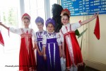 copii rusi lipoveni 1
