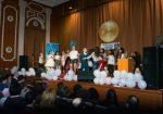 Finalul Armoniile Dunarii, ed VII, 25 mart 2016