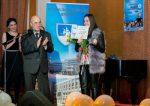 Marele Premiu - Sirghi Alexandra