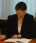 Mihaela Oancea DSCN9795