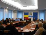 comitet dialog