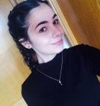Ionela Despa, eleva Murgoci