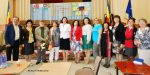 juriu, organizatori 2015 Ciulorile Baraganului