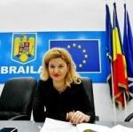 Madalina Cochino 1a