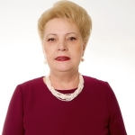 Marioara Nistor