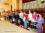 premianti Culorile Barganului 2015 a