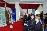 conferinta Afaceri.ro in 2014