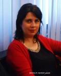 DSCN9680 Monica Bratu
